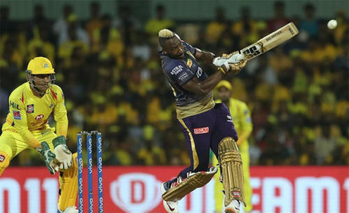 andre-russell-2
